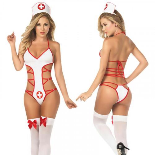 Костюм медсестры 89465