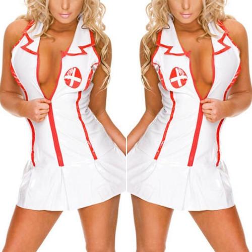 """Костюм медсестры"""" искушение"""""""