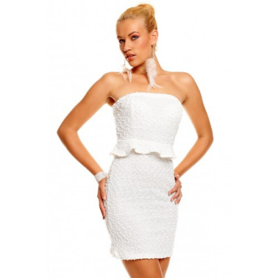 541, Платье LC2609, , 1 300 руб., LC2609, , Платье