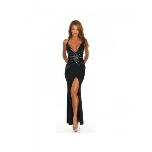 Платье 3579