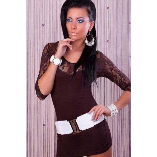 Платье 2504