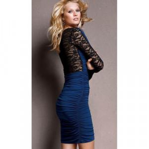 Платье 010623