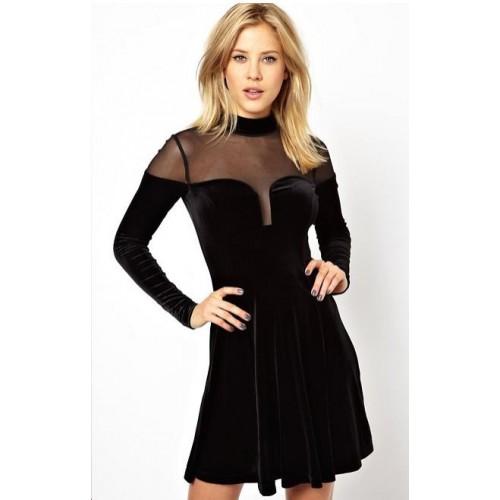Платье 375892