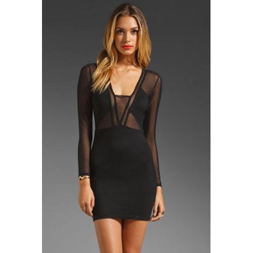 Платье 2700