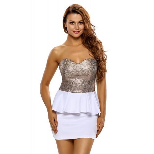 Платье 2669