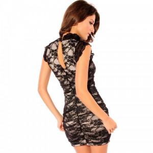 Платье 2617