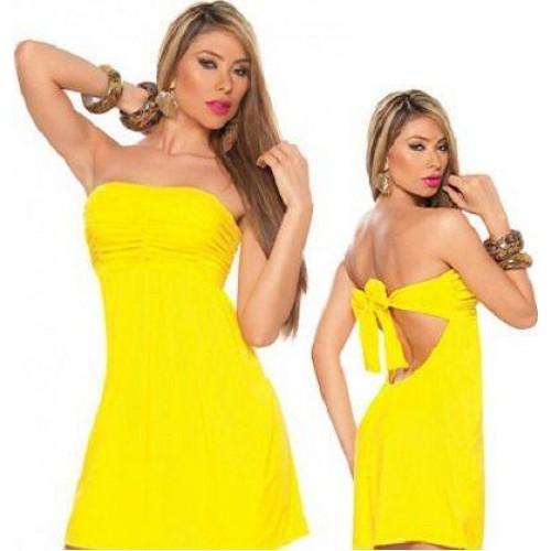 Платье 54646
