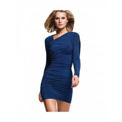 531, Платье 010623, , 700 руб., 010623, , Платье