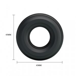 Эрекционное кольцо - RING BI-210174