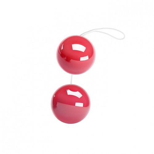 Вагинальные шарики - BI-014049-2