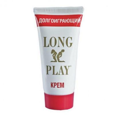 """126, Крем """"Долгоиграющий"""" (""""long play""""), , 300 руб., 757, ,         Для него"""