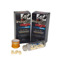 Препарат для мужчин - Indian Viagra