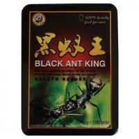 Препарат для мужчин - Black Ant King